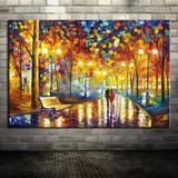 Wall Decor & Paintings